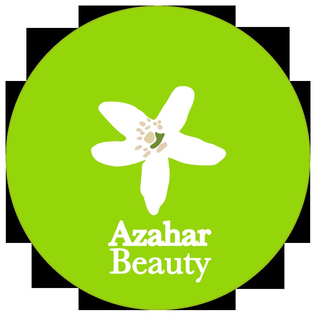 Azahar Beauty